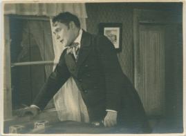 Kalle Utter - image 68