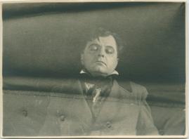 Kalle Utter - image 10