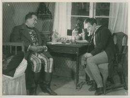 Kalle Utter - image 80
