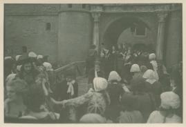 Karl XII - image 253