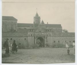 Karl XII - image 254