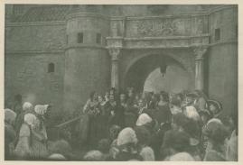 Karl XII - image 255