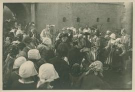 Karl XII - image 91