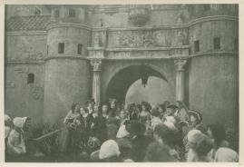 Karl XII - image 327