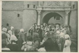 Karl XII - image 184