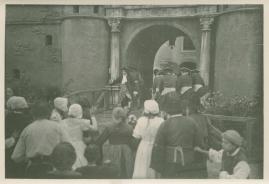 Karl XII - image 94