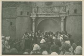 Karl XII - image 187