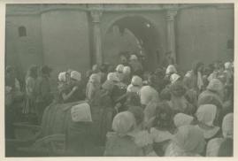 Karl XII - image 260