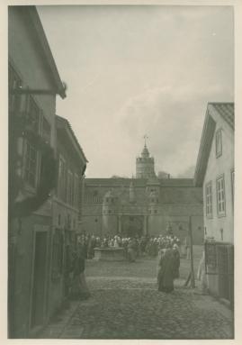 Karl XII - image 261
