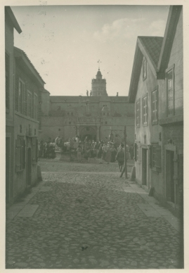 Karl XII - image 96