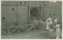Karl XII - image 329