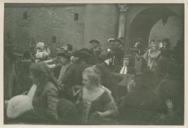 Karl XII - image 97