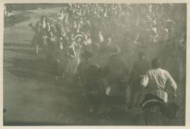Karl XII - image 263