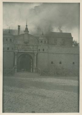 Karl XII - image 332