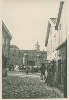 Karl XII - image 264