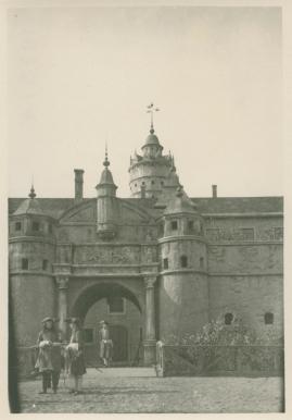 Karl XII - image 4