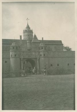 Karl XII - image 5