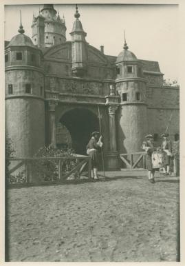 Karl XII - image 265