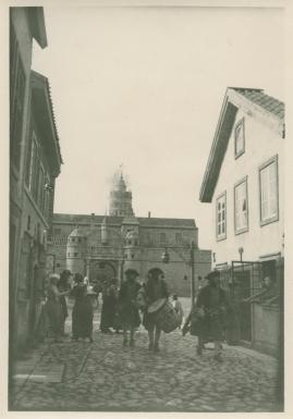 Karl XII - image 335