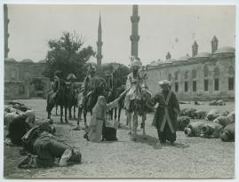 Karl XII - image 102