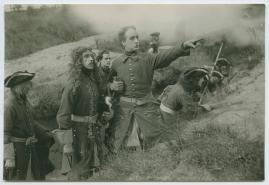 Karl XII - image 10