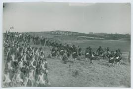 Karl XII - image 11