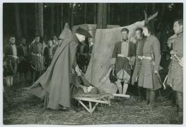 Karl XII - image 271