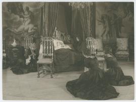 Karl XII - image 194