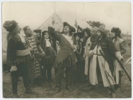 Karl XII - image 276
