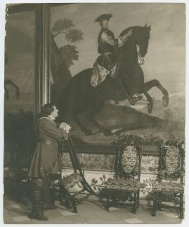 Karl XII - image 277