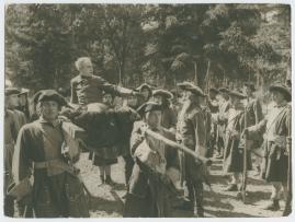 Karl XII - image 196