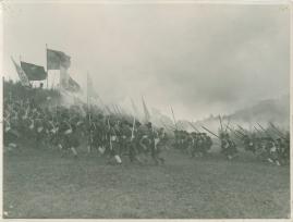 Karl XII - image 278