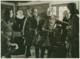 Karl XII - image 114