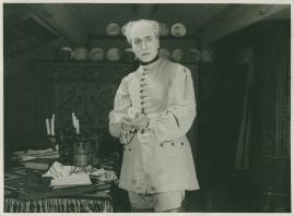 Karl XII - image 116