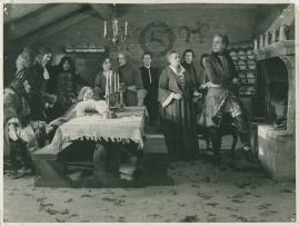 Karl XII - image 117