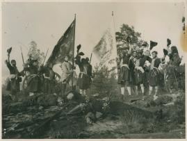 Karl XII - image 23