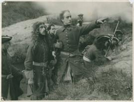 Karl XII - image 27