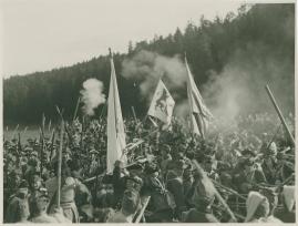 Karl XII - image 282