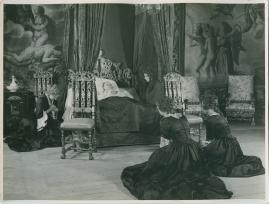 Karl XII - image 345