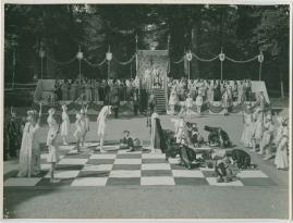 Karl XII - image 35