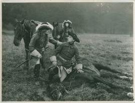 Karl XII - image 207