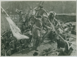 Karl XII - image 352