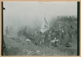Karl XII - image 355