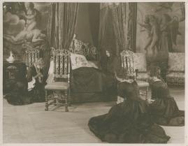 Karl XII - image 137