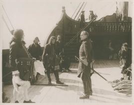 Karl XII - image 356