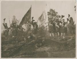Karl XII - image 292