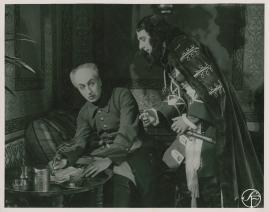 Karl XII - image 47