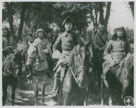 Karl XII - image 359