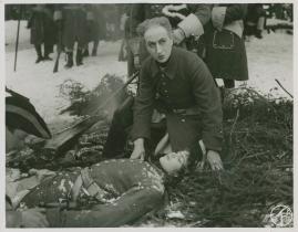 Karl XII - image 216