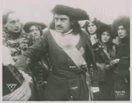Karl XII - image 49